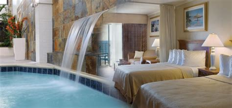 Hotels With Tubs In Room In Md by City Hotel Specials By Harrison Hotels