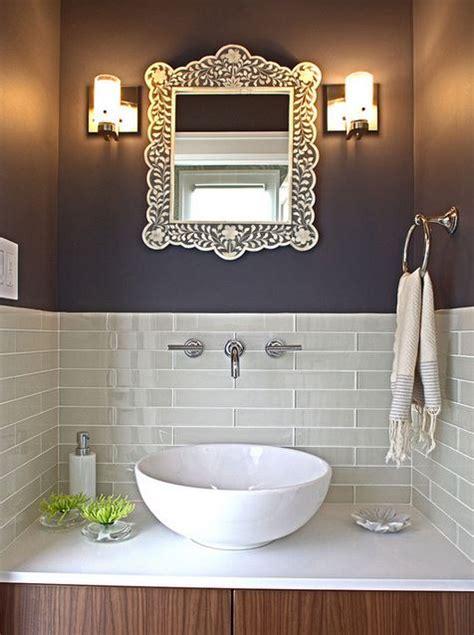 rubinetti a parete accessori bagno arredare bagno