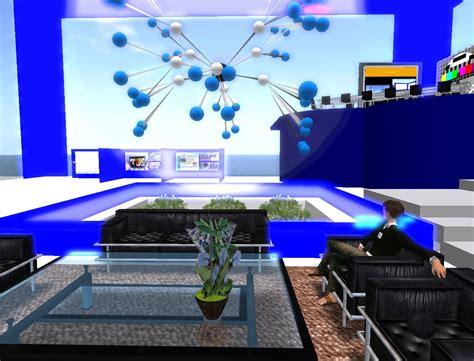 Le Blog Odomia Avez Vous D 233 J 224 Visit 233 Notre Bureau Virtuel Bureau Virtuel