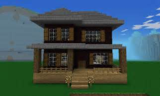 my cool house plans gallery for gt cool minecraft pe survival houses