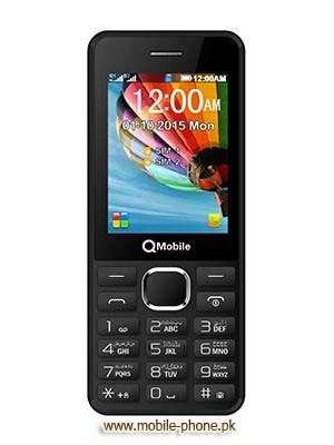 qmobile a2 lite themes download qmobile 3g lite mobile pictures mobile phone pk