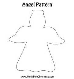 angel 4 pattern print