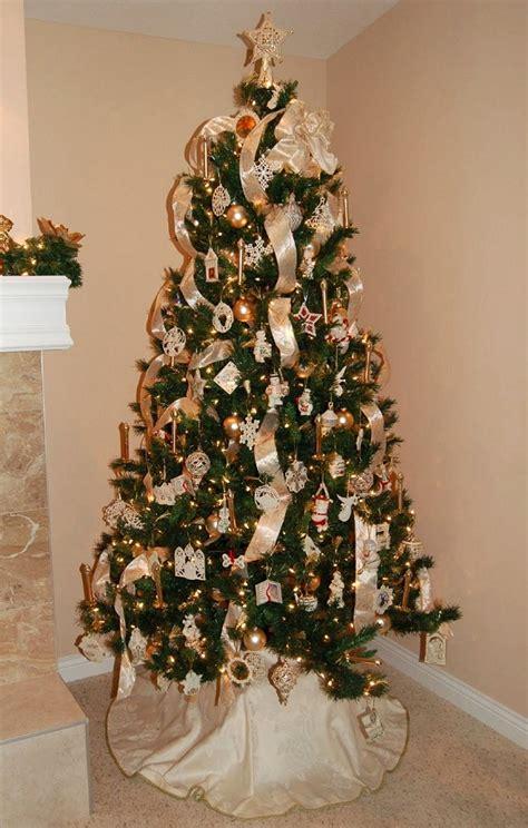 altogetherchristmas com christmas trees