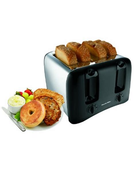 Cheap Toasters For Sale Discount Kitchen Toasters To Review Sale Bestsellers