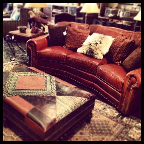 rustic leather sofa rustic leather sofa rustic sofa dallas western sofa