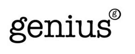 file genius logo jpg wikimedia commons