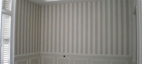 Toile De Verre Pour Plafond 2642 by Pl 226 Trier Vardanian Achot R 233 Novation Cl 233 En Aux
