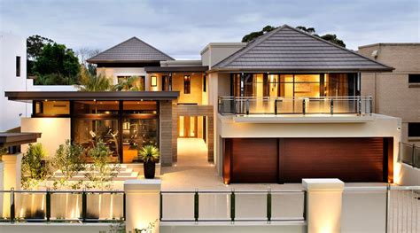 2018 modern design house roof top welcome home your 2015 homes arrived