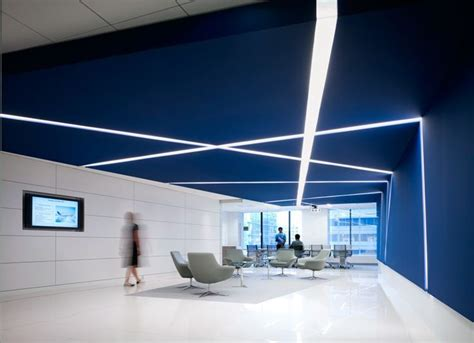 awesome lighting awesome lighting cannon design chicago blue 187 the design walker