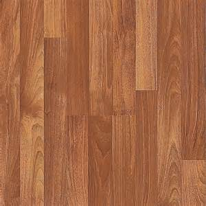 laminate wood flooring pergo flooring presto virginia walnut 8 mm thick x contemporary