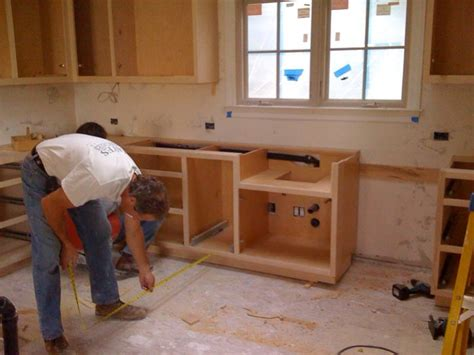 kitchen cabinets without toe kick toe kick house images