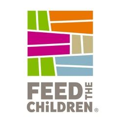 feed the children teacher store gemeinn 252 tziger verein