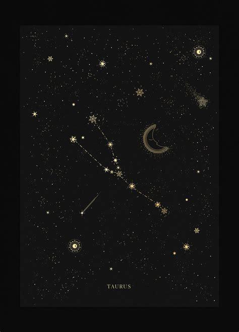 taurus constellation cocorrina