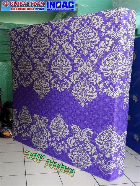 Kasur Inoac Terbaru harga kasur inoac distributor dan agen resmi kasur busa