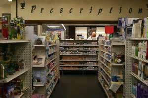 revatio canadian pharmacy picture 3