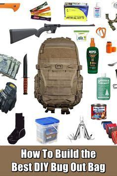 53 essential bug out bag supplies how to build a suburban go bag you can rely upon books 17 best images about tool s on bicycle parts