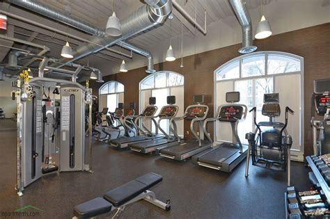Fitness Showrooms Stamford Ct 1 by Canterbury Green Apartments Stamford Ct Apartment Finder