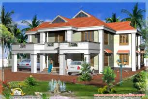 House Models Plans 2 Kerala Model House Elevations Kerala Home Design And Floor Plans