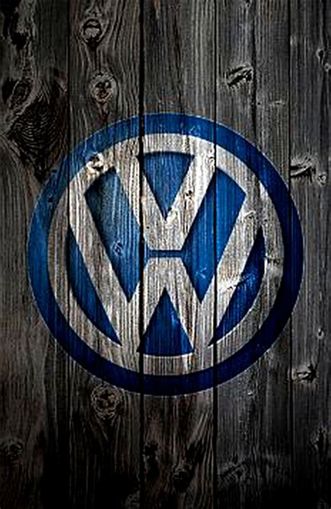 volkswagen logo wallpaper hd vw logo wallpapers wallpaper cave