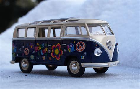 old blue volkswagen 100 blue volkswagen van cer u2013 mark spizzirri