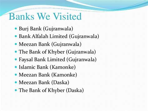 faysal islamic bank ijarah