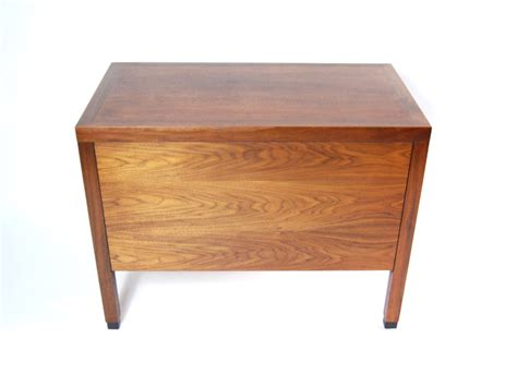 Calvins Furniture by Mid Century File Cabinet By Directional For Calvin