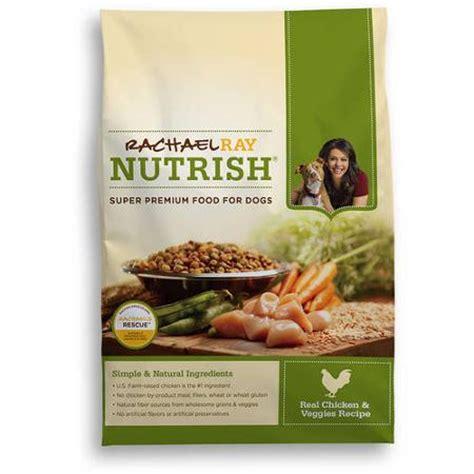 nutrish food coupons high value 4 00 1 rachael nutrish food coupon