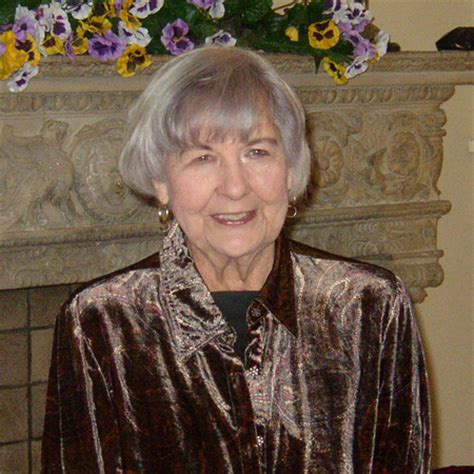 houses of hope lincoln ne houses of hope founder barbara fox dies at 86 local journalstar com