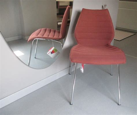 sedie tessuto design kartell sedia soft tessuto design sedie a prezzi