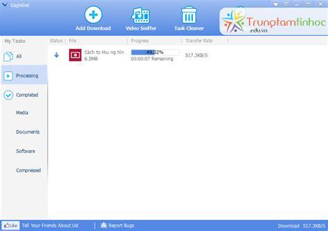 idm full version with crack bittorrent download internet download manager 5 15 full version keygen crack