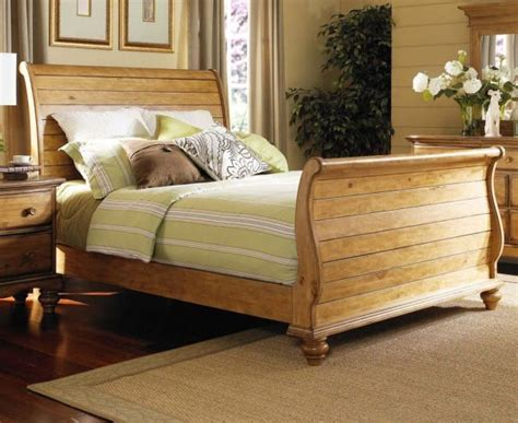 build a bedroom set 50 sleigh bed inspirations for a cozy modern bedroom
