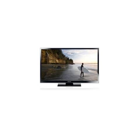 Tv Led Samsung Plasma 43 Inch samsung plasma tv price 2017 models