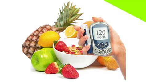 alimentos prohibidos  permitidos  diabeticos youtube