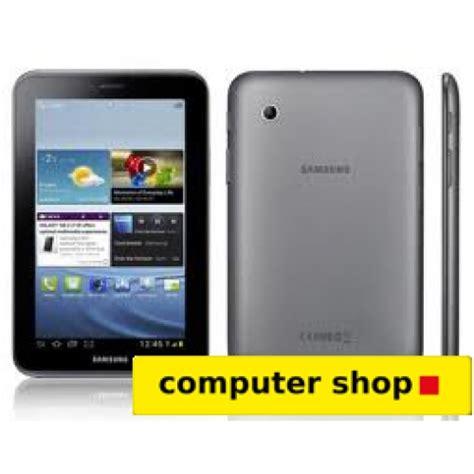 Tablet Samsung Ukuran 10 Inc samsung tab 2 tablet 10 inch