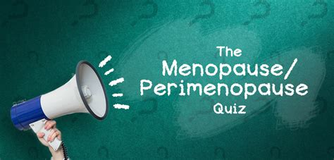 menopause treatments the perimenopause blog hormone deficiency archives walkin lab