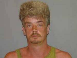 haircuts in georgetown ontario hells angels database halton cocaine guns date rape