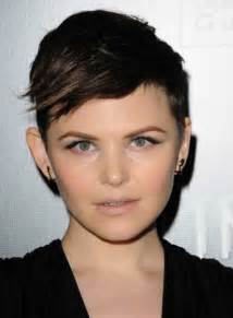 edgy haircuts for with faces style up short edgy hairstyles new 2013