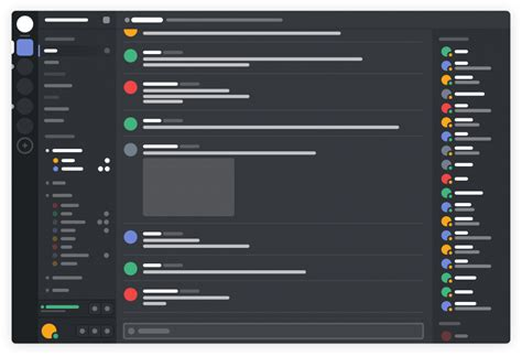 discord can t connect to voice discord piratecraft