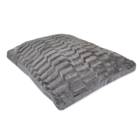 Blanket Leopard 0161 pet nights cushion bed new pet beds direct