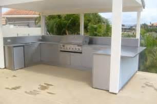 Bbq Kitchen Ideas Outdoor Bbq Kitchen Add Value To Your House Kitchen Ideas