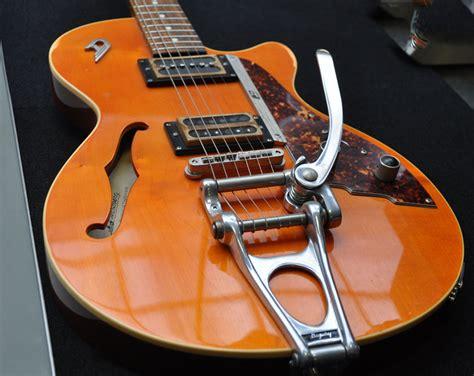 duesenberg wiki duesenberg guitars