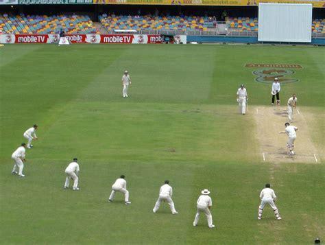 cricket screen cricket sight screen for industrial fields motovario