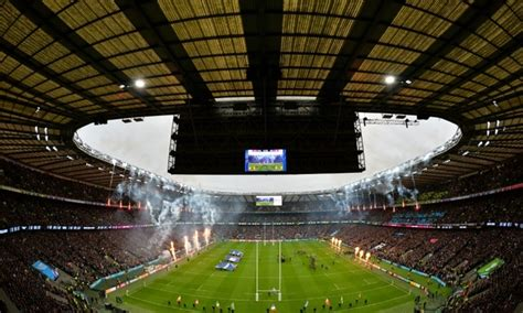 new york giants tickets in london search
