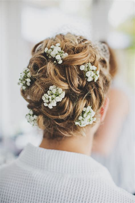 Wedding Hair And Makeup Horsham by S Wedding Mannings Heath Golf Club Horsham West