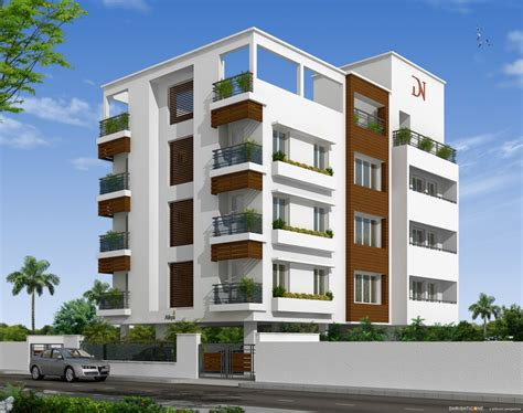 Home Elevation Design Software Free Download by Tanichu Assetment Real Estate Investment And Property
