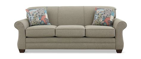 calion sofa sleeper reviews sofa sleepers 2018 sofa beds ideas