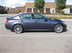 Infiniti G35s For Sale Fs 2008 Infiniti G35s 6mt Sedan G35driver