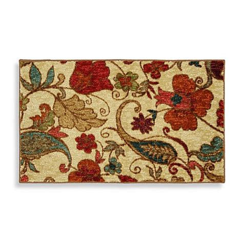 angela rug angela accent rug bed bath beyond