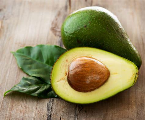 alimenti per pulire il fegato 15 alimenti aiutano a pulire il fegato vivere pi 249 sani