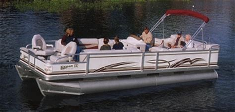 12 person pontoon boat northern michigan pontoon boat rentals in traverse city